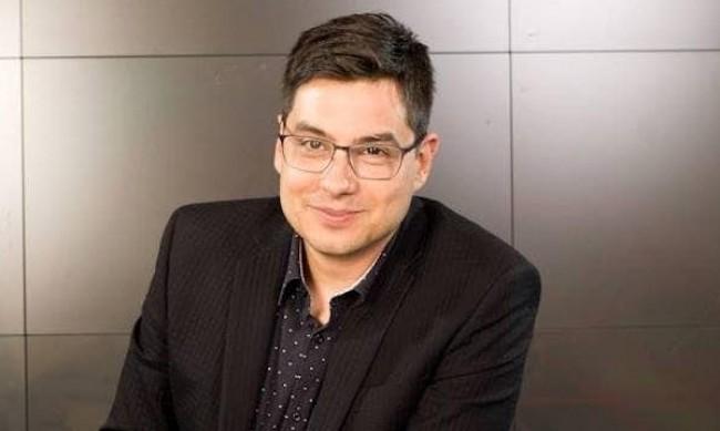 Журналистът Светослав Иванов е с коронавирус