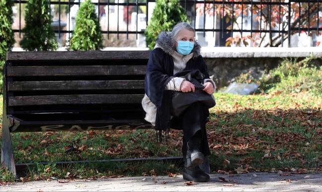 2891 нови случая на коронавирус в страната, жертвите са 29