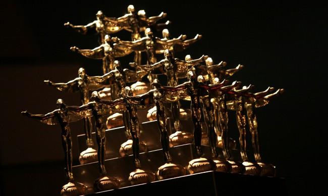 Довечера връчват наградите ИКАР 2020, но без публика