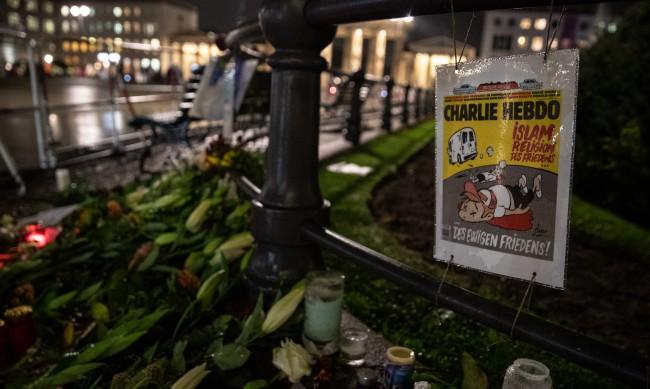 Димитър Аврамов: За съжаление французите са расисти