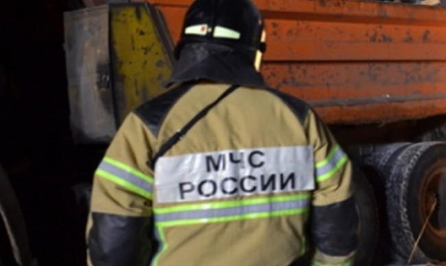 След взрив над 200 души евакуирани от болница в руския град Челябинск