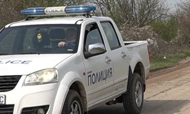 Тунизиец, издирван от френските власти, открит в Добрич