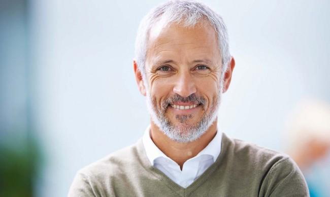 Безпрецедентна по мащаба си кампания за мъжко здраве