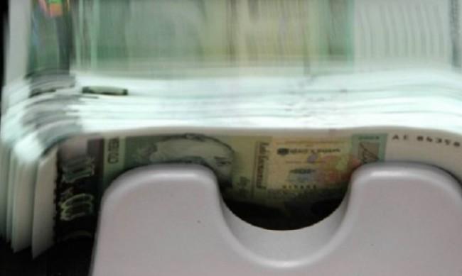 Рискът от лоши заеми скача след изтичането на мораториума по вноските