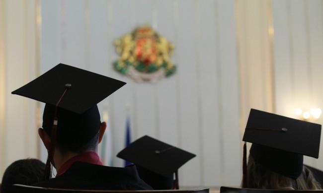 Студентите се готвят за бригади 2021, ще стигнат ли до САЩ?