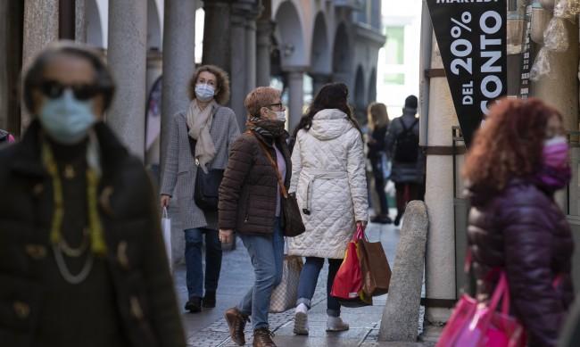 3700 евро на месец: Нужна ли бе тази минимална заплата в богатата Женева?