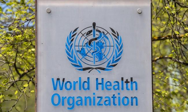 СЗО се надява да достави до 2 млрд. дози от COVID ваксини през 2021 г.