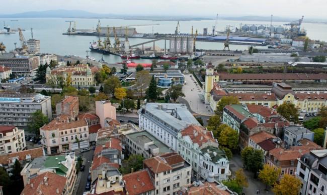 Купувачите на имоти по Черноморието са предимно българи
