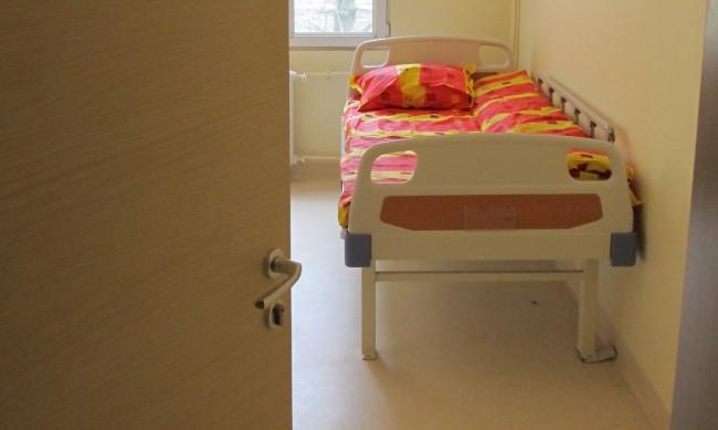 Бум на новоприети с коронавирус и във видинската болница