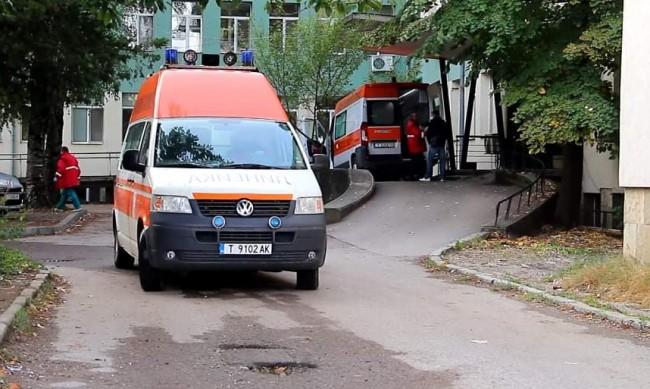 4054 нови заразени с коронавирус, над 1/3 са в София