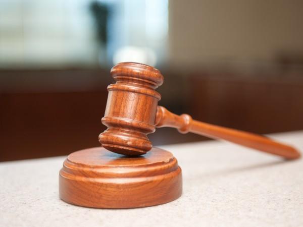 Община Велико Търново беше осъдена да изплати обезщетение в размер