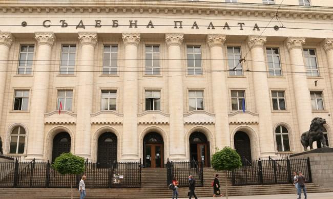 9 души на съд, набирали жени за сексуслуги в София