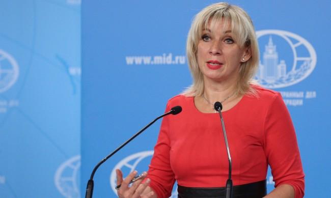 Русия видя очевидни пропуски в демокрацията в САЩ