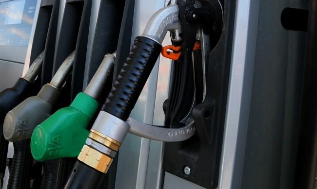 Пловдив, Шумен... Къде е най-евтино горивото?