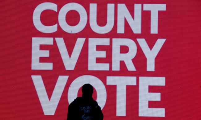 Анализатор: Изборите в САЩ ще се решат в съда