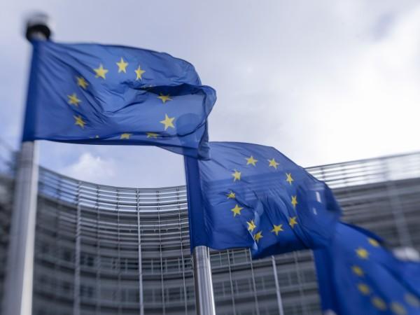 Председателите на Европейския парламент, на Европейския съвет и на Европейската