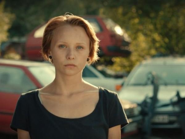 """Извънредна прожекция на филма """"Сестра"""" на Светла Цоцоркова ще има"""
