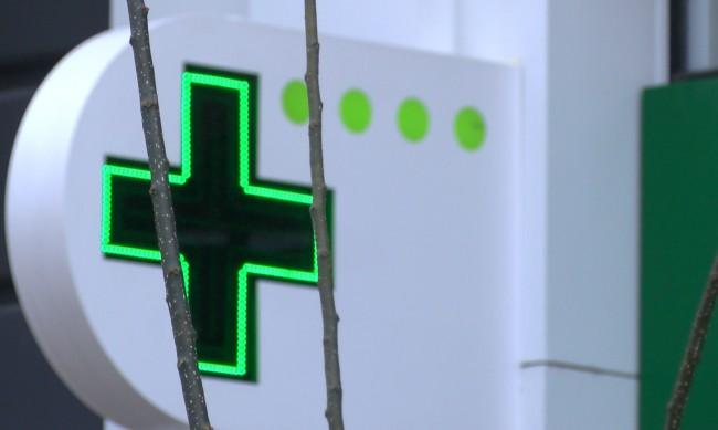 РФК- Пловдив: Има недостиг на лекарства в страната!