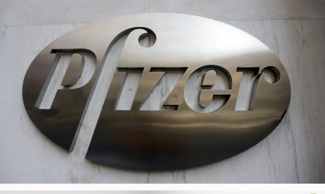 ЕК сключва договор за 300 млн. дози от ваксината на Pfizer