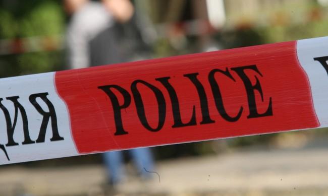 Посред бял ден: Убийство в центъра на Шумен