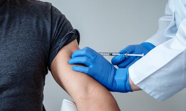 Австралийска ваксина срещу COVID-19 - до средата на 2021 г.
