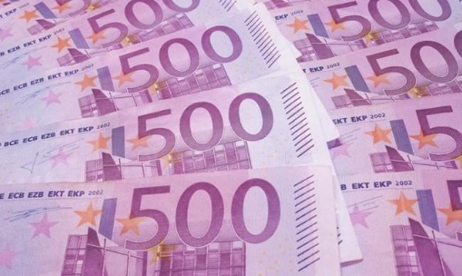2024-а - реалистична за влизането ни в еврозоната