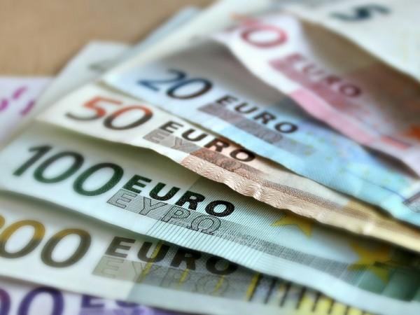 "Граждани на Турция, пренасялиоколо половин милион евро, са задържанина ""Дунав"