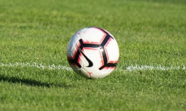 УЕФА глоби ЦСКА заради мача с румънския ЧФР Клуж