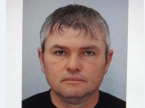 43-годишният дупничанин Георги Ранчев бе намерен мъртъв в колата си