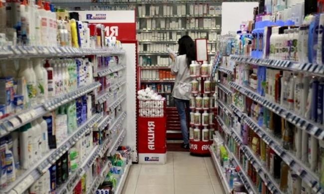По 1000 лева на аптека, за да премине на 24-часов режим на работа