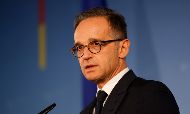 Германия оптимист за бюджета на ЕС