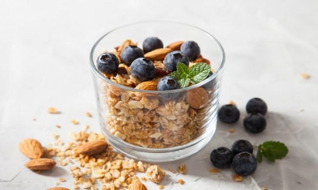 Полезни храни, намаляващи риска от някои заболявания