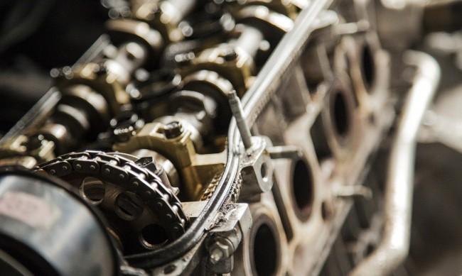 Кои са най-проблемните двигатели при коли на старо?