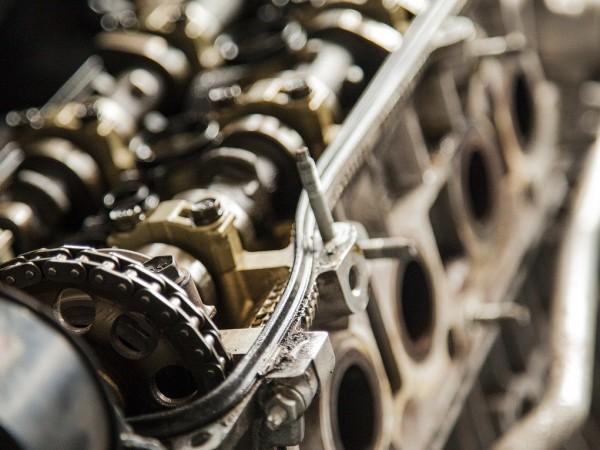 Преди да ви представим тези мотори, които са произведени от