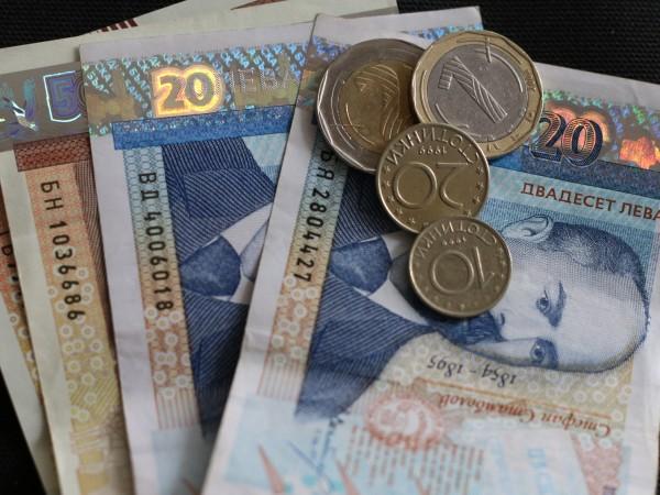 Ръст на фалитите на фирми в България с 21% в