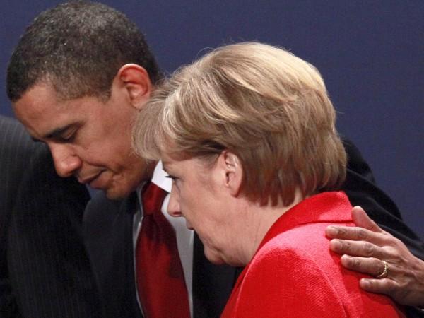 Барак Обама предизвика истински фурор с мемоарите си, като в