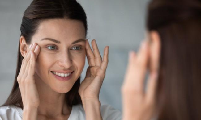 Кои са най-важните храни за очите?