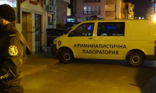 Майката от Сандански убила децата си с два ножа и сатър