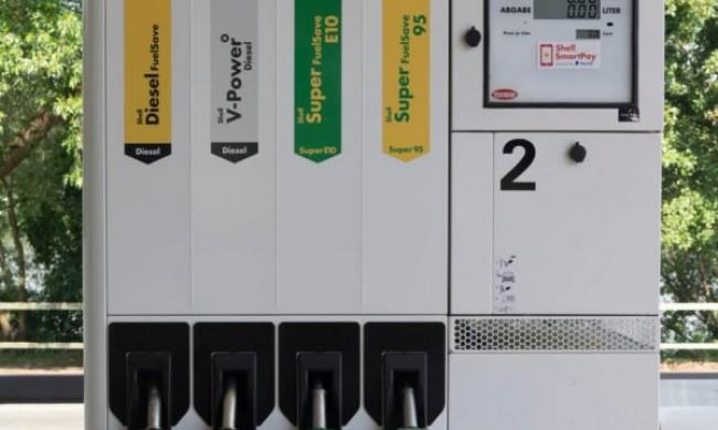 Пет мита за бензин A‑95 или защо не ни е нужен Супер?