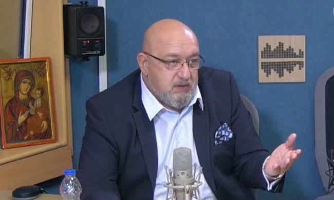 Министър Кралев: Бюджетът на ММС за 2021 г. е рекорден