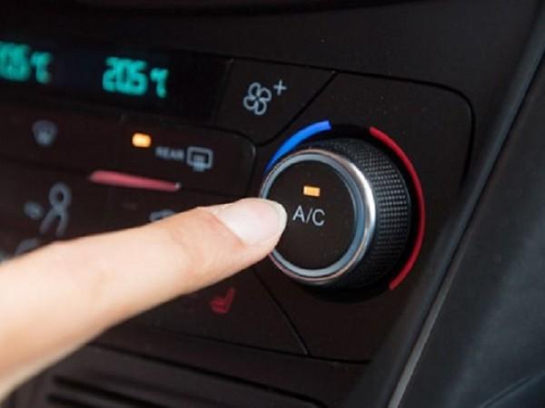 За какво ви е климатикът през зимата? Така и така
