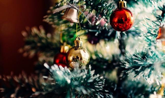 Месец преди Коледа - започват проверките на коледни играчки