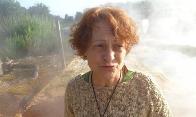 Зов за помощ за д-р Венета Петкова, спасила стотици деца