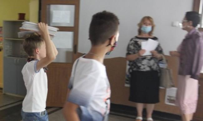 Учителите в Асеногврад искат дистанционно обучение
