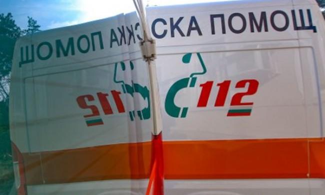 Близки на четвъртия починал след обикаляне на болници в Пловдив: Имаше шанс!
