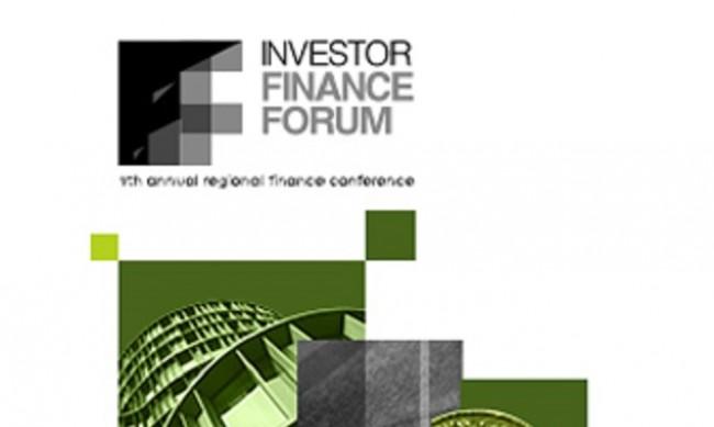 Какви са очакванията от финансовите пазари през 2021 година?