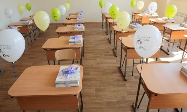 Образователната система в България е все още консервативна
