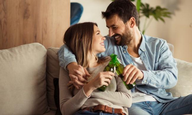 3 неща, които да не казвате на партньора си