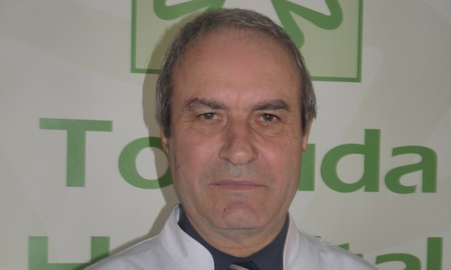 Проф. Гайдарски: Който казва, че ваксините ще ни спасят, не е почтен човек