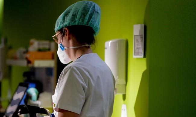 Бюрократщина: След починал личен лекар сам търсиш нов